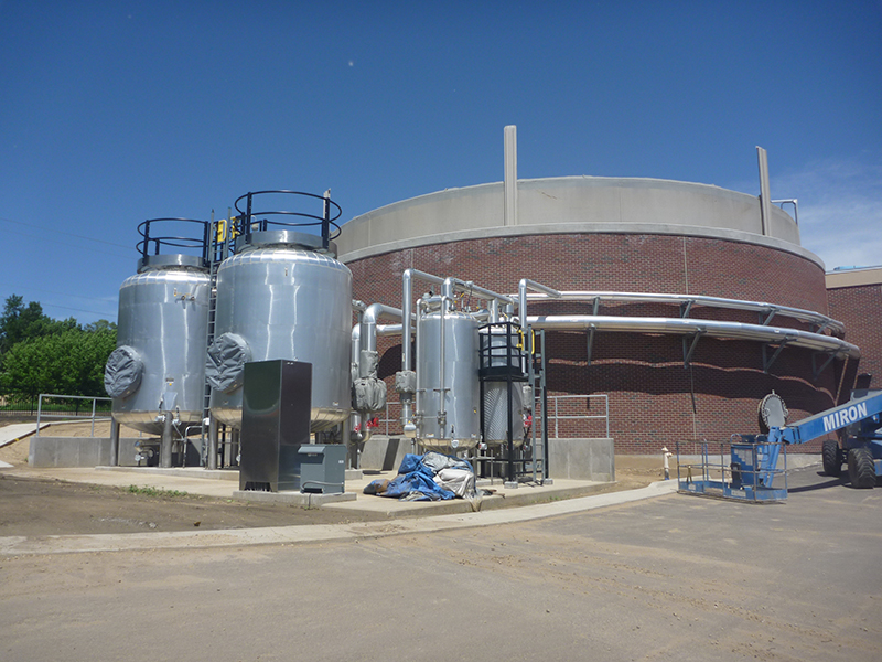 Anaerobic-Digestion-Codigestion-Cogeneration-Facilities-Pipeline-Quality-Gas-–-Dubuque-IA