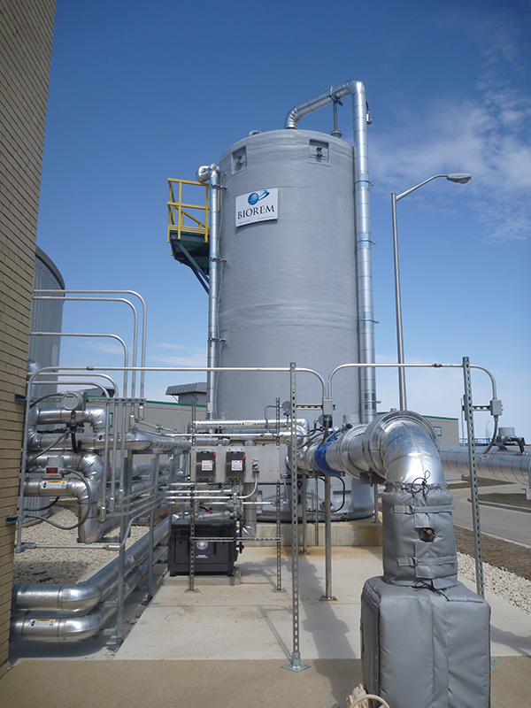 Biogas-to-Energy-–-Fond-du-Lac-WI