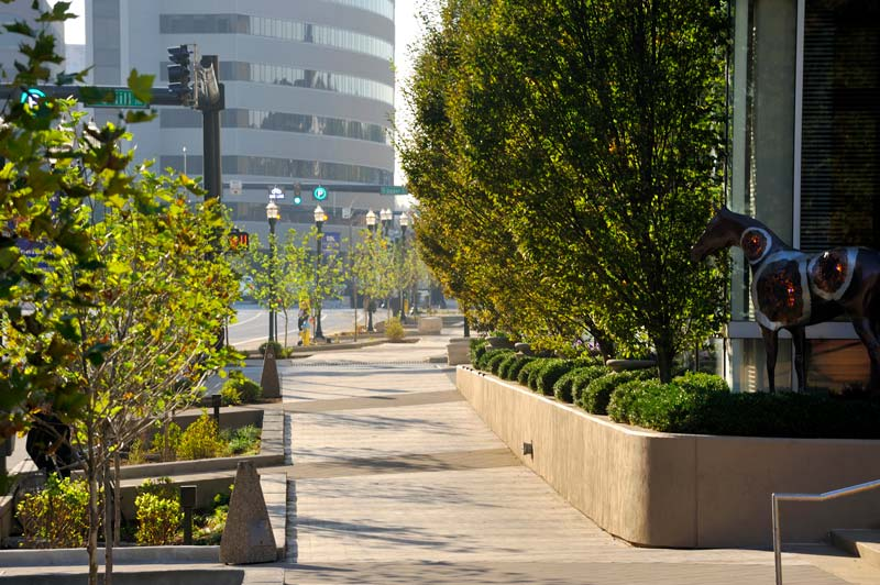 Downtown-Streetscape-Improvements-Phase-I-(3)