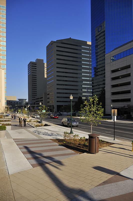 Downtown-Sustainable-Streetscape-Revitalization-–-Lexington-KY