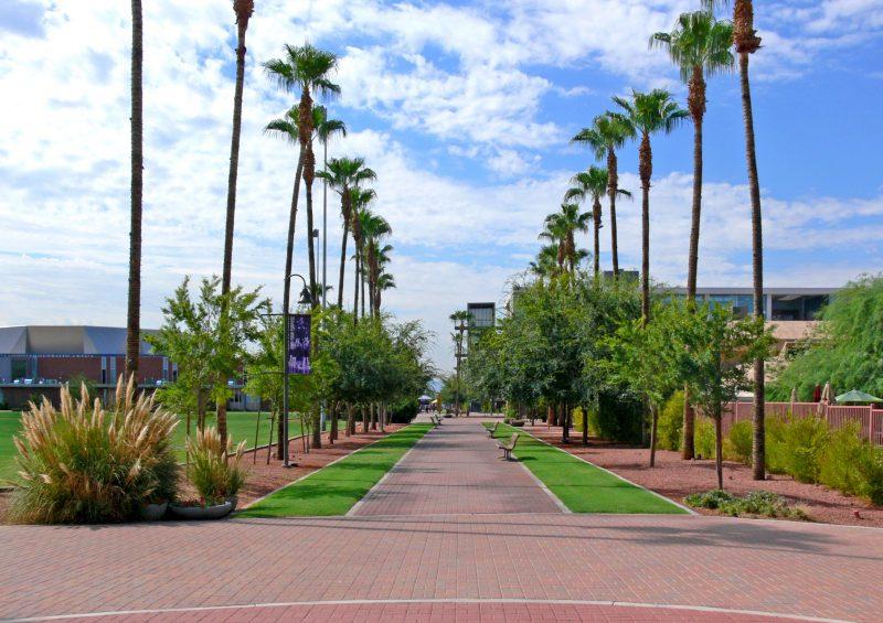 Grand-Canyon-University-Campus-5