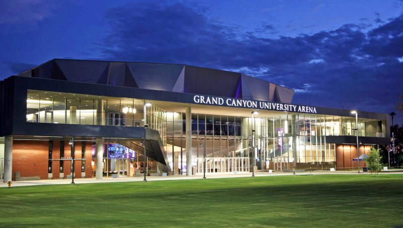 Grand-Canyon-University-Campus-6