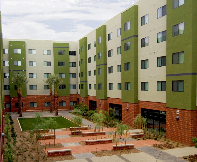 Grand-Canyon-University-Campus-7