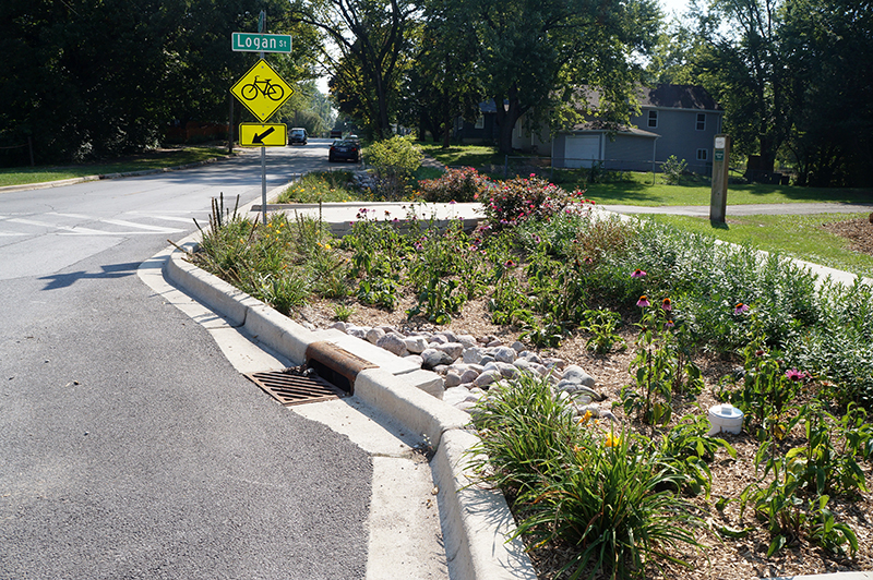 Green-Infrastructure-for-CSO-Control-–-City-of-Aurora-IL