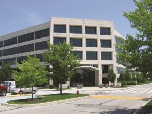 Indianapolis Indiana Strand Office