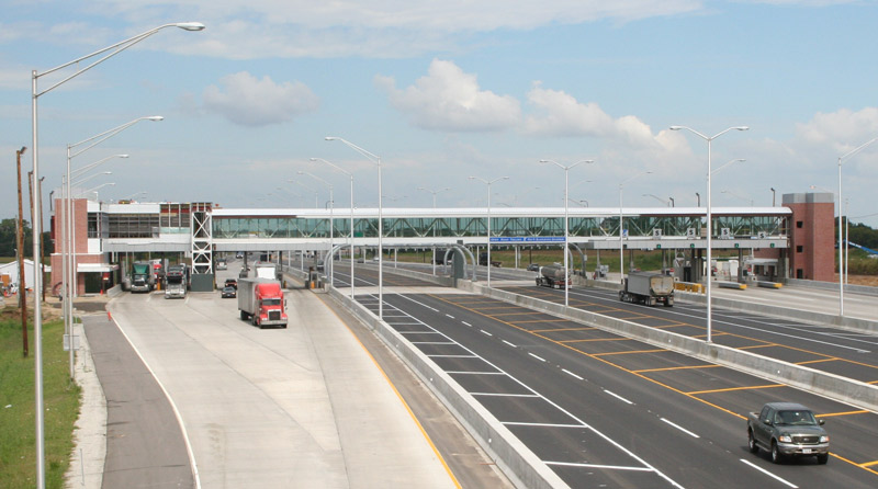 Interstate-Open-Road-Tolling-(ORT)-Plazas