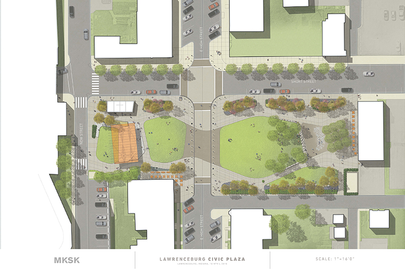 Lawrenceburg-civic-park-plan_-MKSK