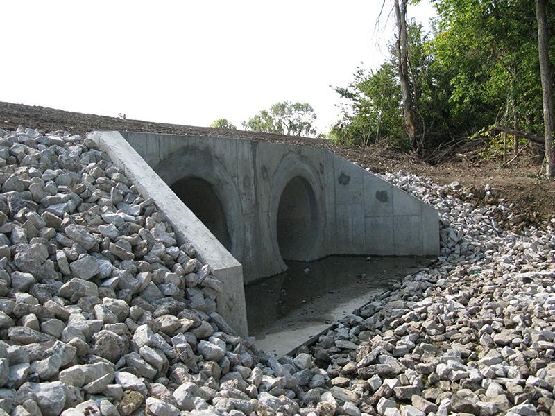 Long-Term-Control-Plan-CSO-Storage-Basin-–-Columbus-IN