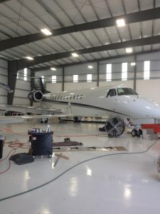 Major-Airport-Reconstruction-and-Rehabilitation-Uvalde-TX