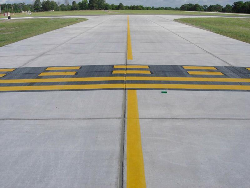 Major-Airport-Rehabilitation-Angelina-County-TX