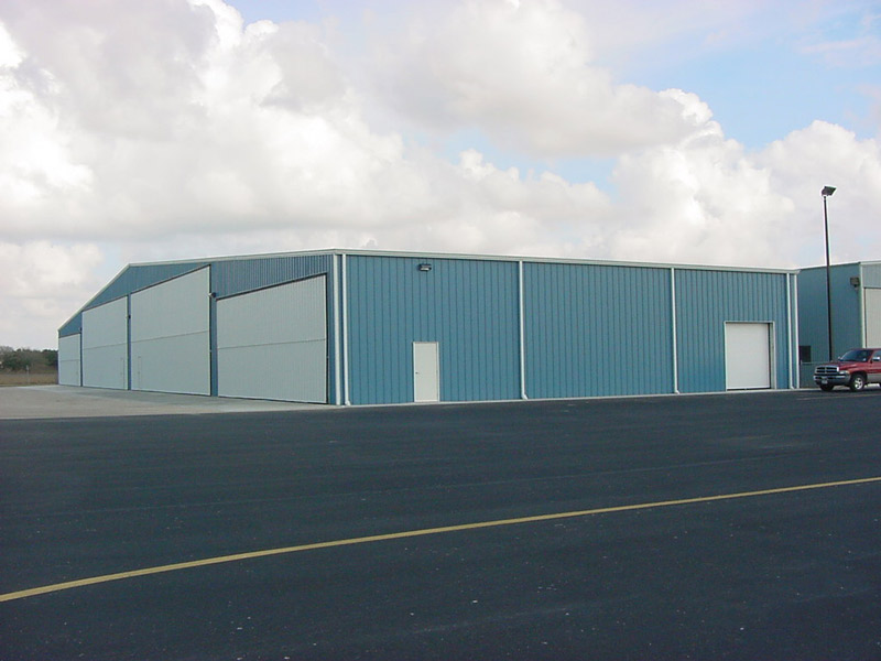 Major-Airport-Rehabilitation-Wharton-TX