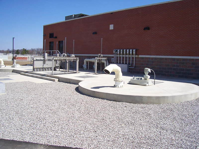 Major-Wastewater-Treatment-Plant-Expansion-–-Parkersburg-WV