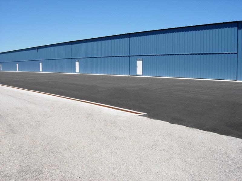Municipal-Airport-Rehabilitation-Burnet-TX