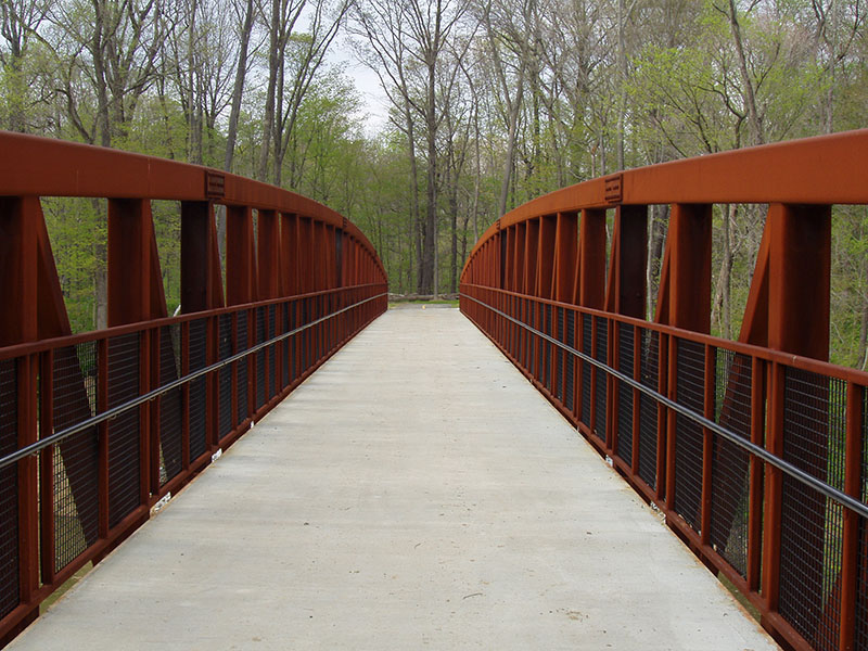 Ohio-River-Levee-BikePedestrian-Trail-2