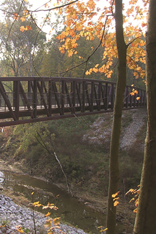 Ohio-River-Levee-BikePedestrian-Trail-4