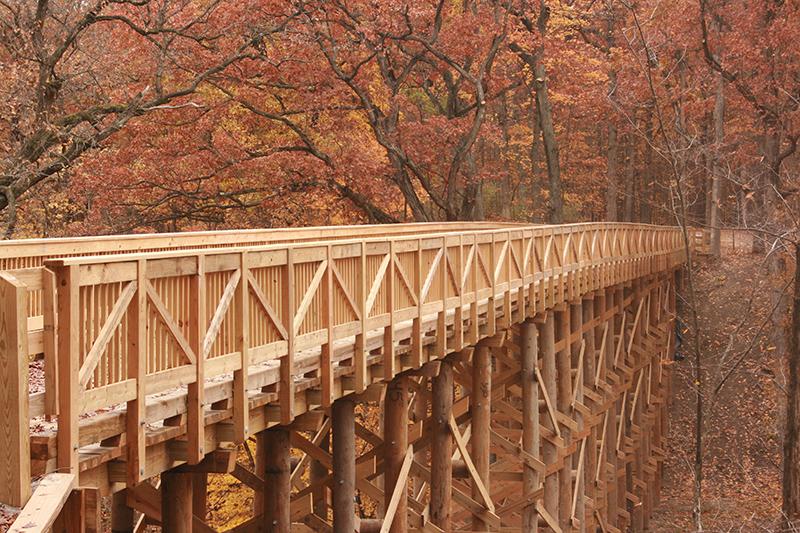Park-Improvements-–-Goodenow-Grove-Nature-Preserve-1