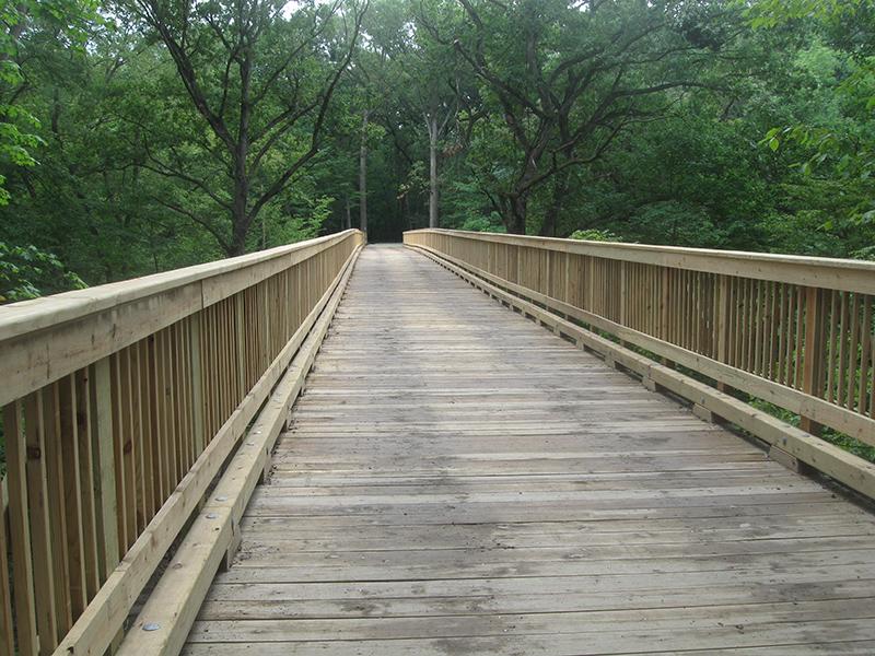 Park-Improvements-–-Goodenow-Grove-Nature-Preserve-7