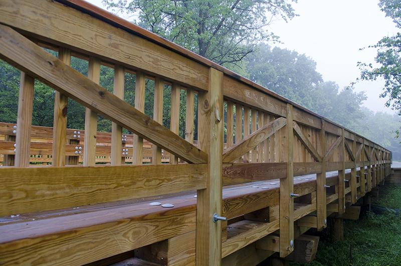Park-Improvements-–-Goodenow-Grove-Nature-Preserve-8