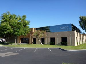 Phoenix Office Strand