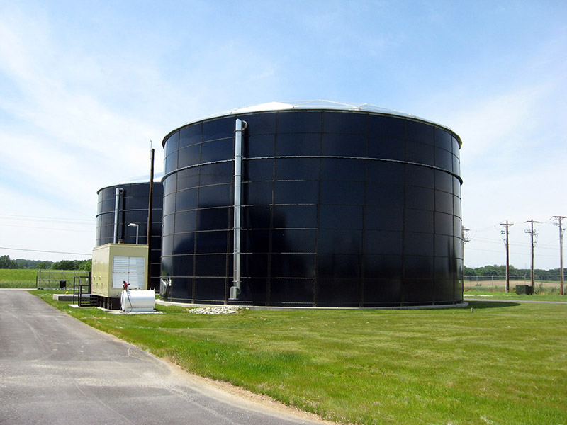 Plant-Profile-–-Bargersville-IN-Water-Treatment-Plant