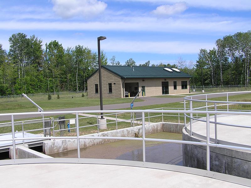 Regional-Wastewater-Treatment-Plant-–-Bayfield-WI