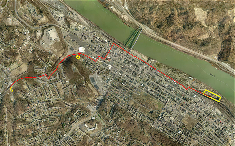 Roberts-Drive-and-6th-Street-Pump-Stations-and-Force-Main-Project-–-Ashland-KY