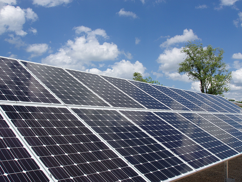 Solar-Photovoltaic-PV-Generation-System-–-Galena-IL