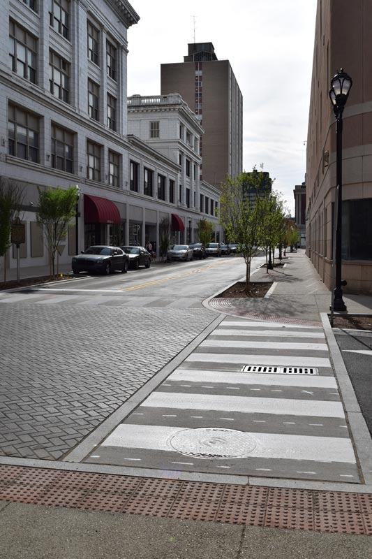 South-Fourth-Street-and-Guthrie-Streetscape-Improvements