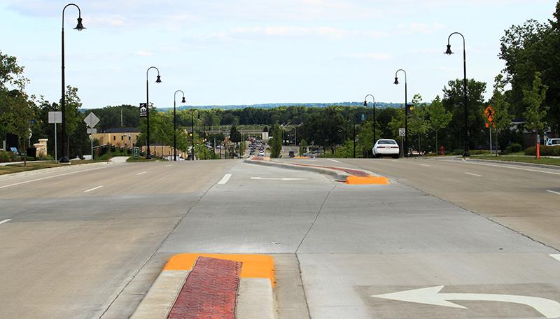 Sustainable-Street-Reconstruction-and-Corridor-Improvements-–-Monona-Drive-Monona-WI