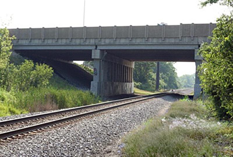 Tri-State-Tollway-(I-94),-IL-60-to-IL-137