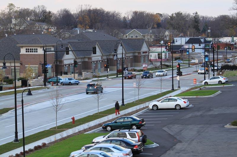 Urban-Corridor-Revitalization-Monona-Drive