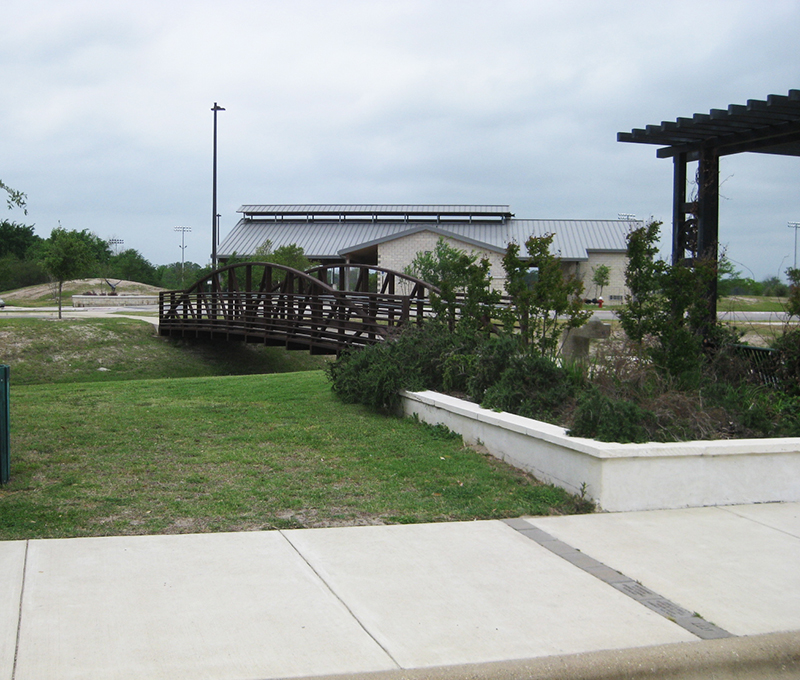 Veterans-Park-3