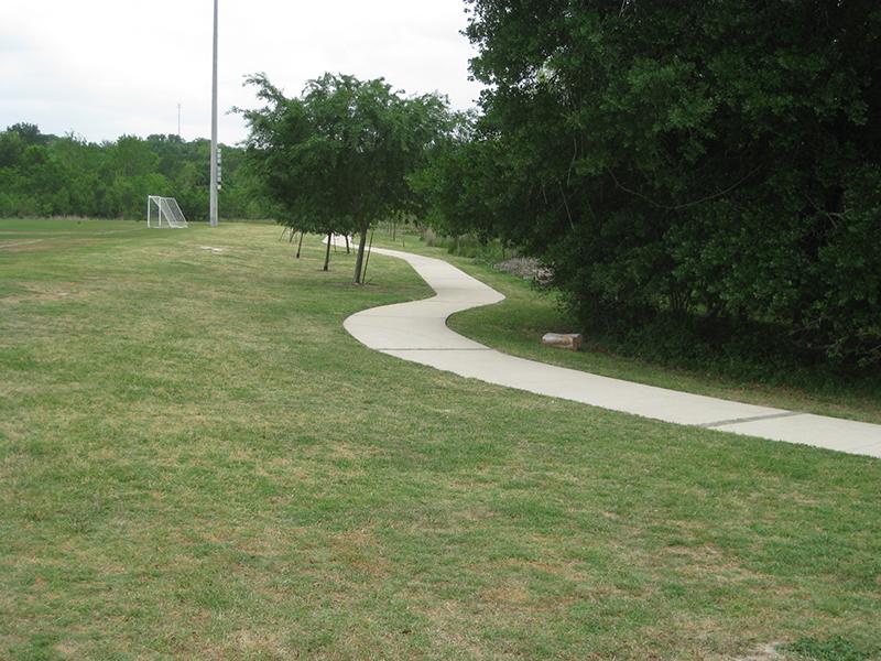Veterans-Park-4