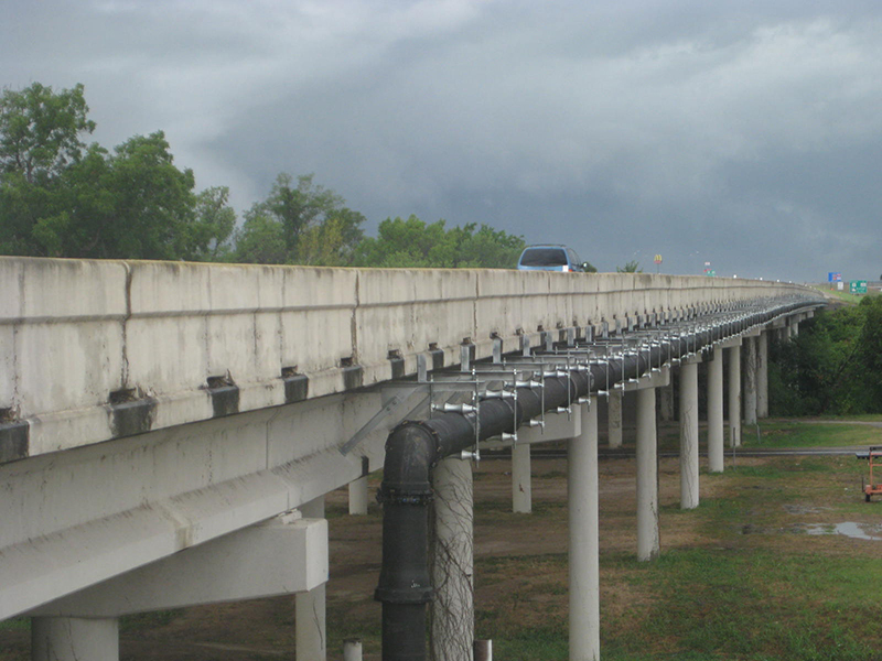 Water-Line-and-Distribution-System-on-Highway-71-Bypass