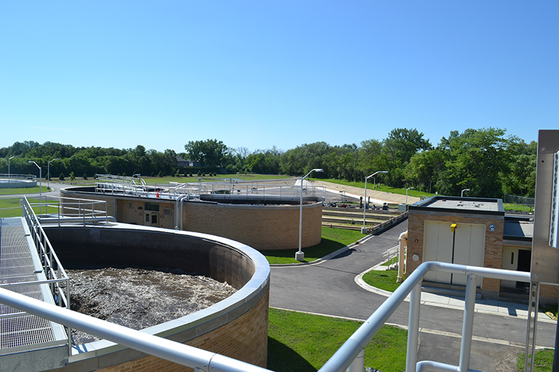 Water-Reclamation-Facility-–-Deerfield-IL