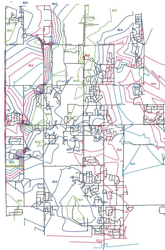 Water-System-Master-Planning-Modeling-–-Oak-Creek-WI