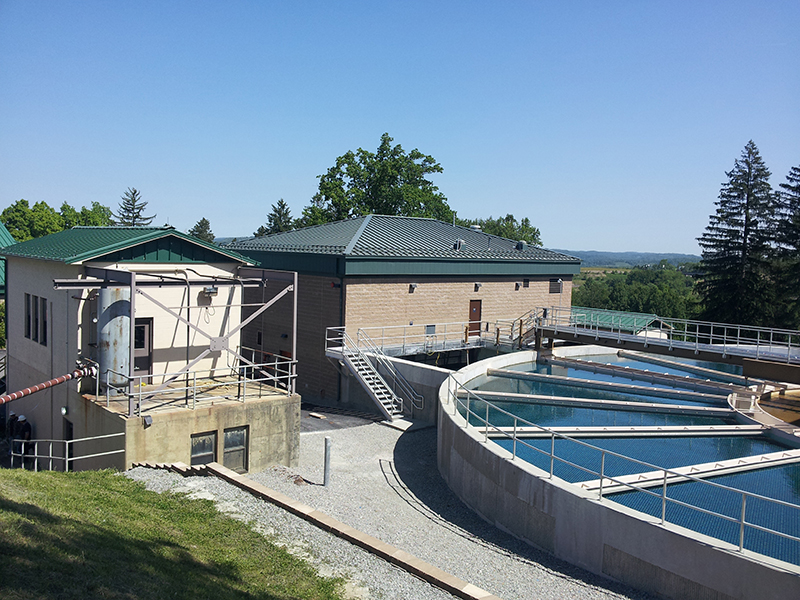 Water-Treatment-Facility-Corrective-Actions-–-Fairmont-WV