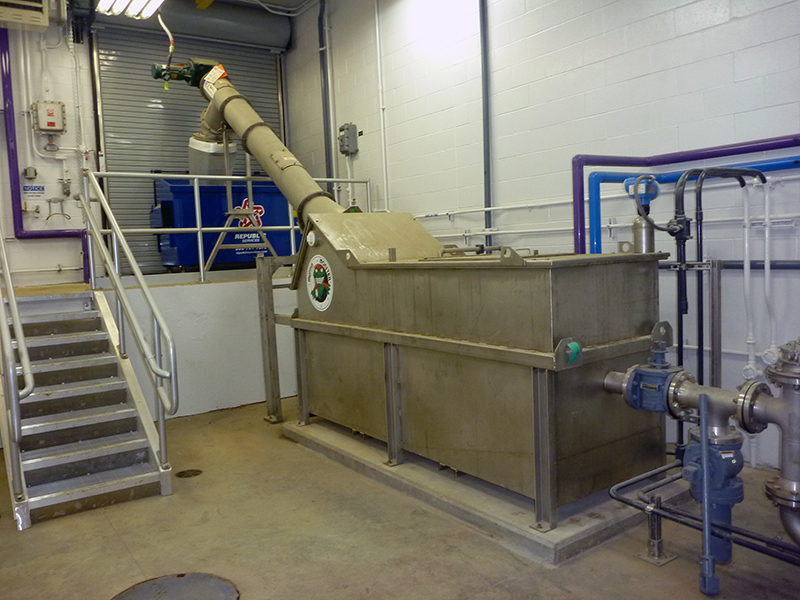 Water-and-Resource-Recovery-Center-–-Dubuque-Iowa