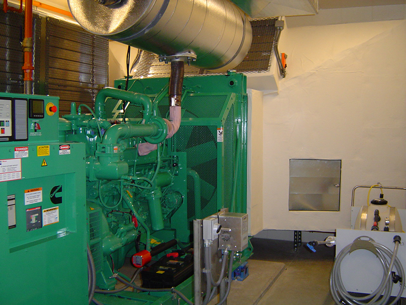 Well-No.-4-Well-House-UV-Treatment-and-Park-Facility