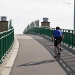 Bike and Pedestrian Facilities