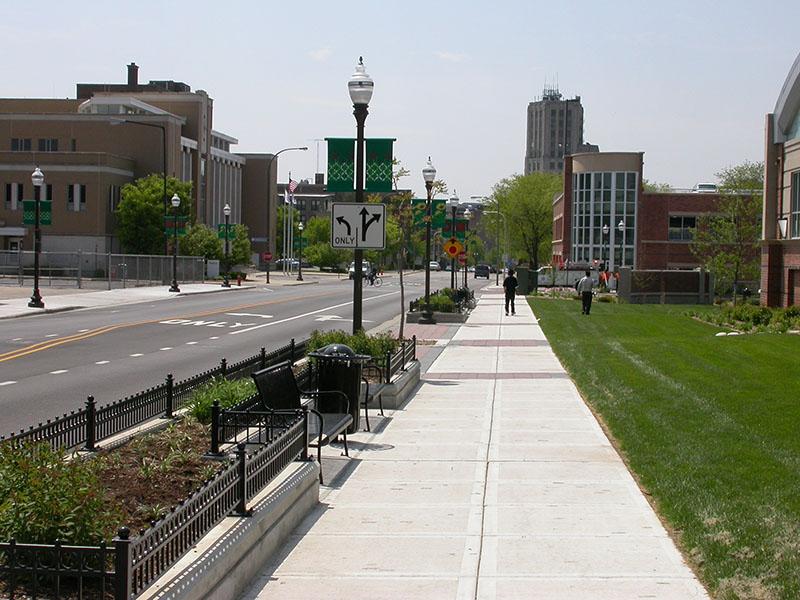 downtown redvelopment_grafton (4)