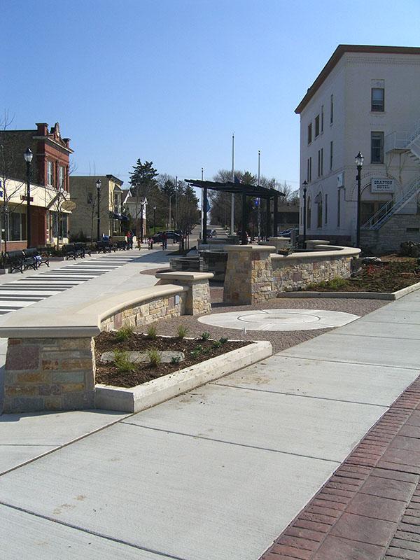 downtown redvelopment_grafton (5)