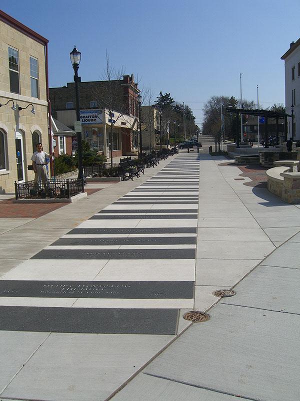 downtown redvelopment_grafton (6)