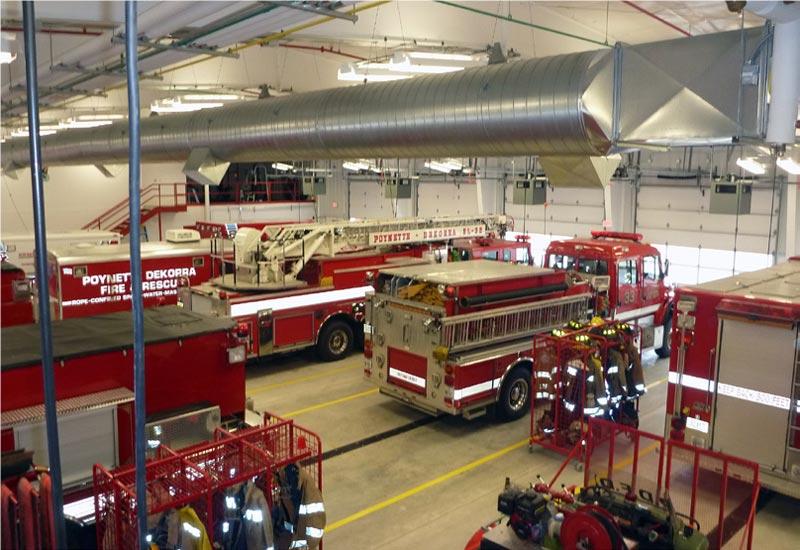 fire-station_poynette