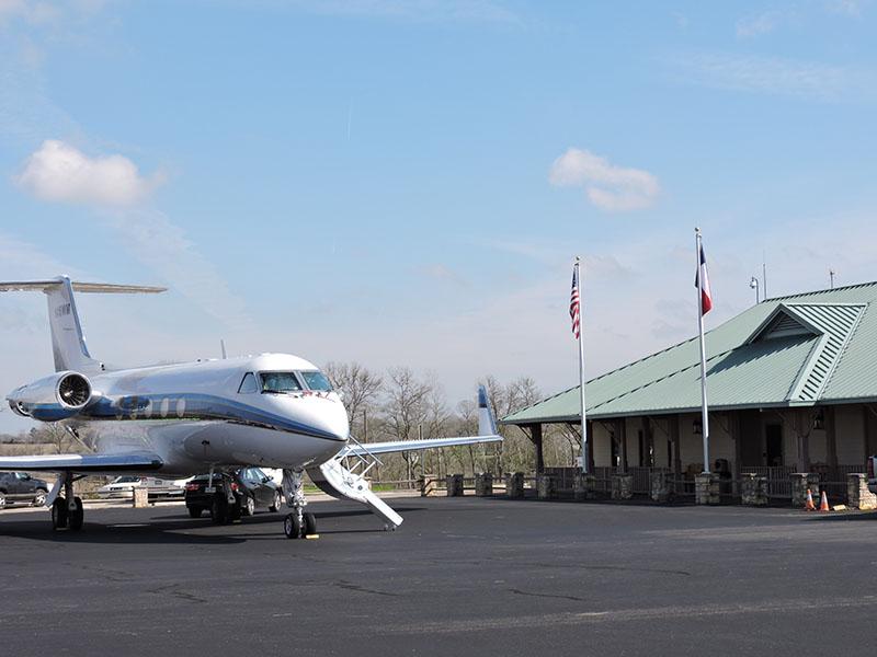 major-airport-reconstruction-Brenham-1