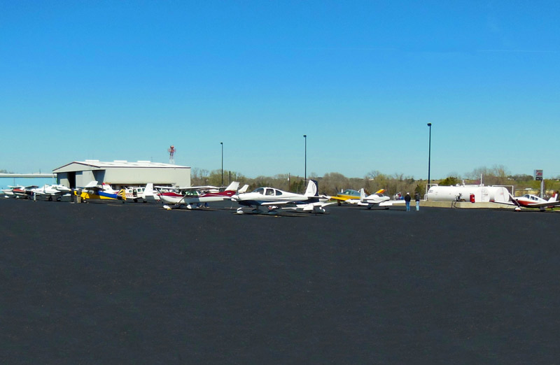 major-airport-reconstruction-brenham
