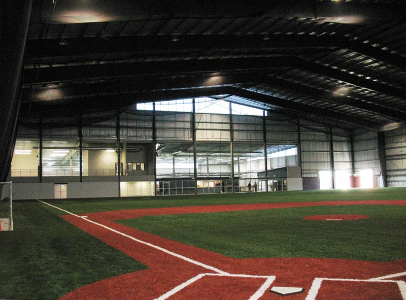 recreation-center_hitters_athletic-facility_middleton