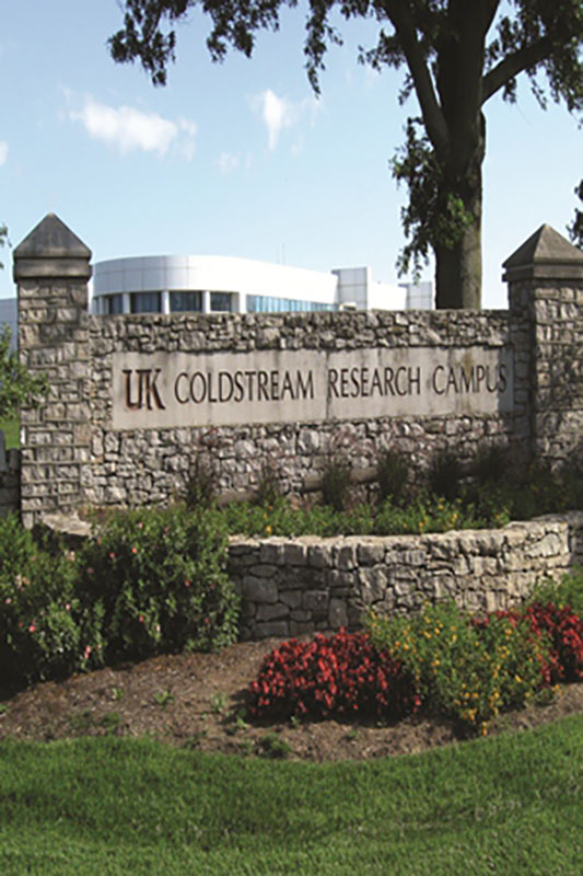research-park_Coldstream