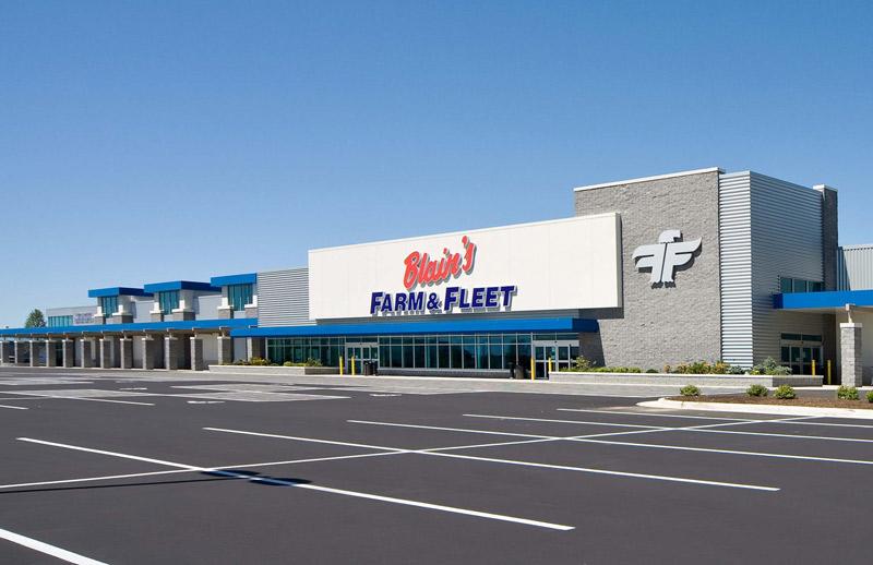 retail-store_Blains-Farm-&-Fleet_Verona
