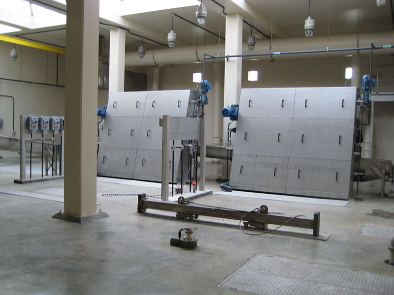 screening_pumping-station-Col-IN-6